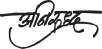 anirudddha sign