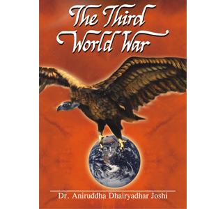 Third_World_War_book