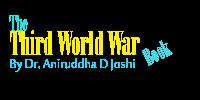 Third World War Book