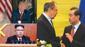 August-Crisis-Us-northkorea